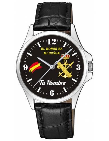 Reloj Guardia Civil Maritimo