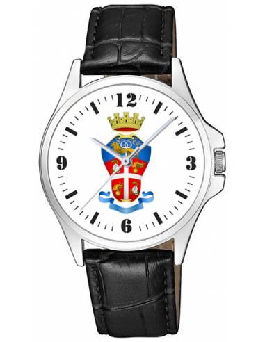 orologio carabinieri